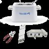 Hệ thống thủy tinh hóa RAPID-I™ (Vitrolife-Thụy Điển)
