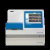 Hệ thống nuôi cấy phôi tích hợp camera quan sát liên tục (EmbryoScopse – Vitrolife/Thụy Điển)