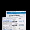 ThawKit Cleave (Vitrolife-Thụy Điển)